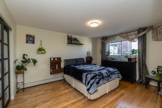 Photo 8: 301 10745 83 Avenue in Edmonton: Zone 15 Condo for sale : MLS®# E4259103