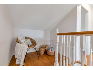 """Photo 18: 19 15099 28 Avenue in Surrey: Elgin Chantrell Townhouse for sale in """"The Gardens"""" (South Surrey White Rock)  : MLS®# R2507384"""