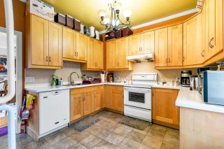Photo 12: 48 E 41ST Avenue in Vancouver: Main House for sale (Vancouver East)  : MLS®# R2541710