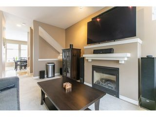 """Photo 7: 24 18839 69 Avenue in Surrey: Clayton Townhouse for sale in """"Starpoint 2"""" (Cloverdale)  : MLS®# R2576938"""