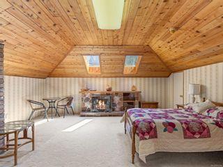 Photo 36: 896 Terrien Way in : PQ Parksville House for sale (Parksville/Qualicum)  : MLS®# 873066