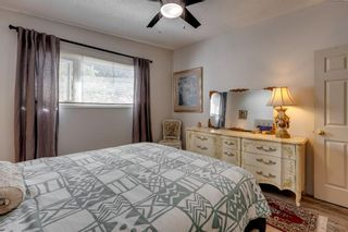 Photo 15: 43 A 2 Street: Strathmore Semi Detached for sale : MLS®# A1123746