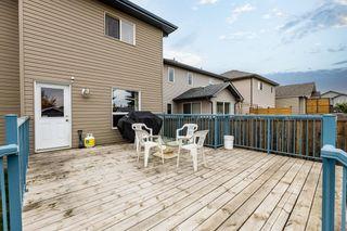 Photo 35: 11804 174 Avenue in Edmonton: Zone 27 House for sale : MLS®# E4265602