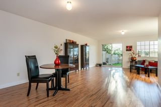 Photo 41: 1 11464 FISHER STREET in Maple Ridge: East Central Townhouse for sale : MLS®# R2410116