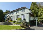 Property Photo: 4735 RUTLAND RD in West Vancouver