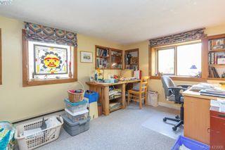 Photo 24: 2378 Rosario St in VICTORIA: OB South Oak Bay House for sale (Oak Bay)  : MLS®# 837081
