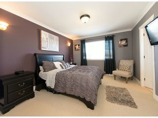 """Photo 6: 7317 194A Street in Surrey: Clayton House for sale in """"Clayton Village"""" (Cloverdale)  : MLS®# F1311061"""