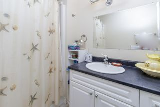 Photo 35: 6000 Stonehaven Dr in : Du West Duncan House for sale (Duncan)  : MLS®# 875416