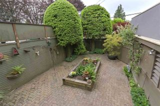 Photo 12: 2835 STEPHENS Street in Vancouver: Kitsilano House for sale (Vancouver West)  : MLS®# R2376938