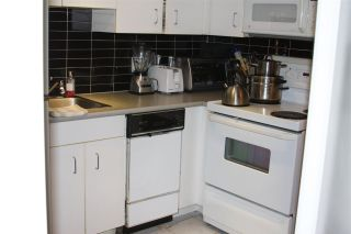Photo 13: 2008 555 JERVIS STREET in Vancouver: Coal Harbour Condo for sale (Vancouver West)  : MLS®# R2193199