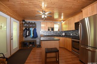 Photo 2: 203 Birch Drive in Torch River: Residential for sale (Torch River Rm No. 488)  : MLS®# SK863589