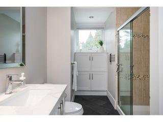 Photo 31: 12681 14B Avenue in Surrey: Crescent Bch Ocean Pk. House for sale (South Surrey White Rock)  : MLS®# R2619114