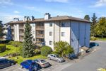 Main Photo: 106 73 W Gorge Rd in : SW Gorge Condo for sale (Saanich West)  : MLS®# 873401