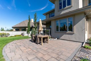 Photo 45: 107 52328 RGE RD 233: Rural Strathcona County House for sale : MLS®# E4250516