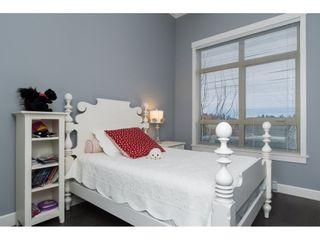 Photo 10: 419 15988 26 AVENUE in Surrey: Grandview Surrey Condo for sale (South Surrey White Rock)  : MLS®# R2131136