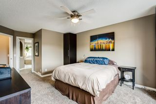 Photo 17: 186 Thornleigh Close SE: Airdrie Detached for sale : MLS®# A1117780