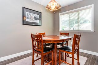 """Photo 6: 65744 VALLEY VIEW Place in Hope: Hope Kawkawa Lake House for sale in """"V0X 1L1"""" : MLS®# R2594069"""