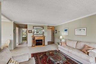 """Photo 7: 503 1390 DUCHESS Avenue in West Vancouver: Ambleside Condo for sale in """"WESTVIEW TERRACE"""" : MLS®# R2579675"""