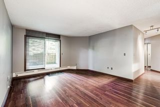 Photo 8: 114 11 Dover Point SE in Calgary: Dover Apartment for sale : MLS®# A1125915