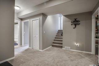 Photo 20: 207 Bentley Court in Saskatoon: Kensington Residential for sale : MLS®# SK863575