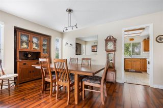 Photo 8: 23998 119B Avenue in Maple Ridge: Cottonwood MR House for sale : MLS®# R2558302