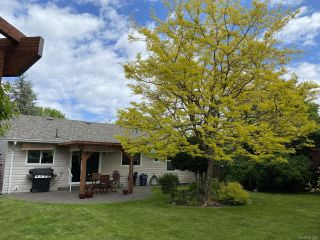 Photo 15: 4651 Muir Rd in COURTENAY: CV Courtenay East House for sale (Comox Valley)  : MLS®# 841844