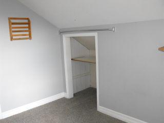 Photo 8: 5205 50 Street: Elk Point House for sale : MLS®# E4165663