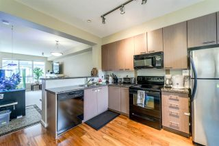 Photo 7: 64 7155 189 Street in Surrey: Clayton Townhouse for sale (Cloverdale)  : MLS®# R2235744
