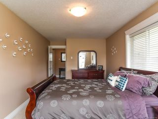 Photo 62: B 2707 WILLEMAR Avenue in COURTENAY: CV Courtenay City Half Duplex for sale (Comox Valley)  : MLS®# 756302