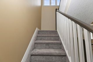 Photo 19: 2 17839 99 Street NW in Edmonton: Zone 27 Townhouse for sale : MLS®# E4256116