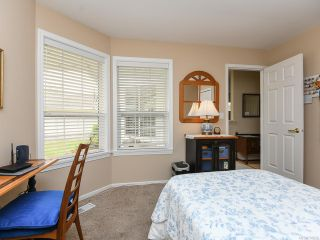 Photo 16: 16 2010 20TH STREET in COURTENAY: CV Courtenay City Row/Townhouse for sale (Comox Valley)  : MLS®# 795658