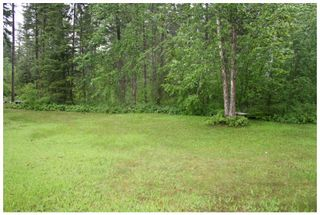 Photo 30: 1400 Southeast 20 Street in Salmon Arm: Hillcrest Vacant Land for sale (SE Salmon Arm)  : MLS®# 10112895