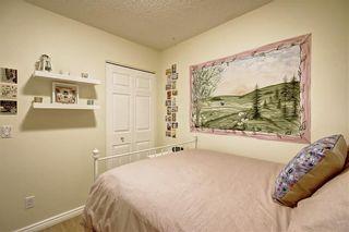 Photo 17: 131 MT APEX Green SE in Calgary: McKenzie Lake Detached for sale : MLS®# C4275506