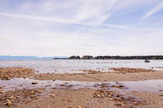Photo 9: 54 1247 Arbutus Rd in : PQ Parksville Manufactured Home for sale (Parksville/Qualicum)  : MLS®# 877532