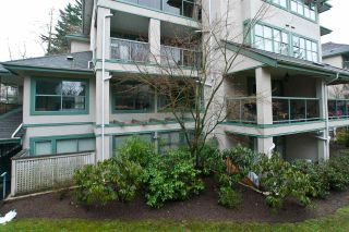 "Photo 19: 202B 7025 STRIDE Avenue in Burnaby: Edmonds BE Condo for sale in ""SOMERSET HILL"" (Burnaby East)  : MLS®# R2056224"