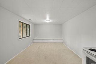 Photo 12: 1175 Verdier Ave in : CS Brentwood Bay House for sale (Central Saanich)  : MLS®# 862719