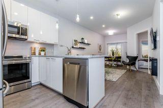 "Photo 1: 212 22315 122 Avenue in Maple Ridge: West Central Condo for sale in ""The Emerson"" : MLS®# R2386639"