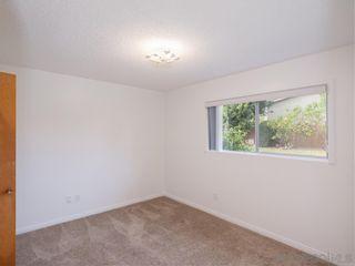 Photo 16: PACIFIC BEACH House for sale : 3 bedrooms : 1730 Los Altos Way in San Diego