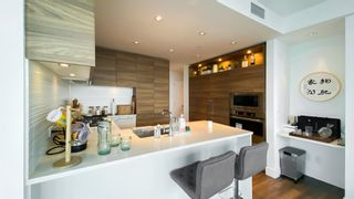 Photo 5: 2808 7303 NOBLE Lane in Burnaby: Edmonds BE Condo for sale (Burnaby East)  : MLS®# R2624764