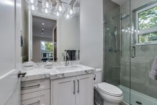 Photo 24: 3378 CLARK Drive in Vancouver: Knight 1/2 Duplex for sale (Vancouver East)  : MLS®# R2617581