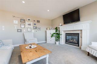 Photo 33: 5016 213 Street in Edmonton: Zone 58 House for sale : MLS®# E4217074