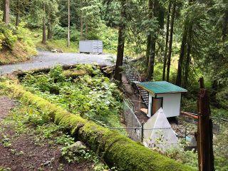 Photo 6:  in Chilliwack: Eastern Hillsides Land Commercial for sale