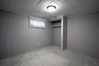Photo 22: 8304 148 Street in Edmonton: Zone 10 House for sale : MLS®# E4265005