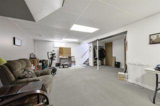 Photo 23: 4506 45 Avenue: Stony Plain House for sale : MLS®# E4265749