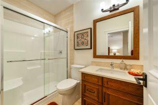 Photo 44: 47 MARLBORO Road in Edmonton: Zone 16 House for sale : MLS®# E4226350