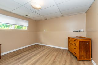 """Photo 28: 45151 ROSEBERRY Road in Chilliwack: Sardis West Vedder Rd House for sale in """"SARDIS"""" (Sardis)  : MLS®# R2594051"""