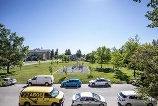 Photo 9: 302 823 5 Street NE in Calgary: Renfrew Apartment for sale : MLS®# A1121202