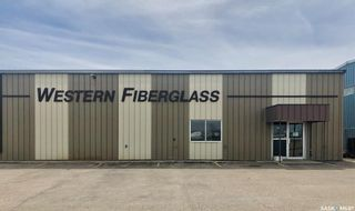Photo 2: 326 5th Street in Estevan: Commercial for sale : MLS®# SK809177