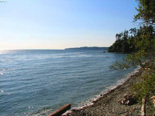 Photo 14: 7209 Austins Pl in SOOKE: Sk Whiffin Spit House for sale (Sooke)  : MLS®# 801697