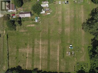 Photo 17: 22726 HAGGERTY Road in Newbury: Vacant Land for sale : MLS®# 40149168